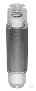 Oil Mist Filter OME 30/25 Oil Mist Filter OME is dedicated to the oil mist...