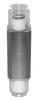 Ölnebelfilter OME 30/25 mit Patrone Der Ölnebelfilter OME ist der Ölnebelabscheidung gewidmet....