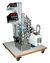 Öldiffusionspumpstand DP 25L/4DM 230V, 50Hz Öldiffusionspumpstand DP 25L/4DM 230V 50Hz Ein...