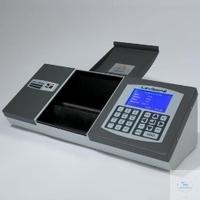 Automatische Farbmessung/Transmission PFXi-950/P Mineralöle, Wachse und Petrochemikalien...