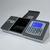 10 Artikel ähnlich wie: Automatische Farbmessung/Transmission PFXi-995 Öle, Chemikalien und...