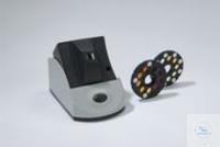 Visuelle Farbmessung / Lovibond® Comparator 2000 EBC (AF330) Das Comparator System 2000 basiert...