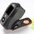 9Artikel ähnlich wie: Automatische Farbmessung / Reflexion Spektralphotometer Baureihe RT 300 RT300...