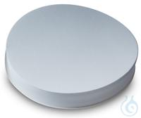 2Artículos como: Papel Blotting y Cromatografía 17 CHR (0,92 mm) rollo, 25mm x 30 m Papel...