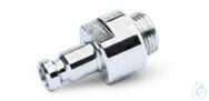 2Artículos como: Equipo filtración a presión MD 050/0/12 conector Z1 cierre rápido Equipo...