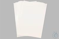 9Artículos como: Benchkote sheet for AKTA pure 10/PK Benchkote sheet for AKTA pure...
