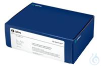 Ab SpinTrap Ab SpinTrapAb SpinTrapAB SPINTRAP, 50 EA, Rapid and convenient...