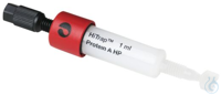 2Artículos como: HITRAP PROTEIN A HP, 5 X 1 ML HITRAP PROTEIN A HP, 5 X 1 MLHITRAP PROTEIN A...