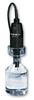StirrOx® G Selbstrührender Sauerstoffsensor Selbstrührender Sauerstoffsensor...