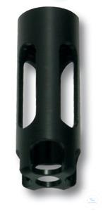 SK-D Schutzkorb Schutzkorb für DurOx®-Sensoren