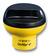 OxiTop®-C OxiTop®-C Ersatzmeßkopf OxiTop®-C Ersatzmesskopf (nur in Verbindung mit...