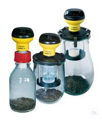 MG 2,5 Meßgefäß 2500 ml für OxiTop®-C