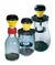 MG 2,5 Meßgefäß 2500 ml für OxiTop®-C Messgefäß 2500 ml für OxiTop®-C Zubehör: 1c DV/MG...