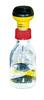 PF45/500 Probeflasche Probenflasche Duran, Volumen: 500 ml Mindestabnahme 3 Stück