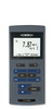 Oxi 3310 Portable DO-meter including data logger Professional, field proven...