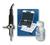 USP KIT 2 Kit zur Leitfähigkeitsmessung Kit zur Leitfähigkeitsmessung nach...