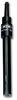 TetraCon® 325 S Leifähigkeitsmeßzelle mit integriertem Temperaturfühler...