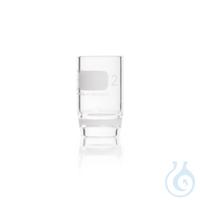 DURAN® Filtertiegel 8 ml, POR. 2