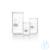 7Artikel ähnlich wie: DURAN® Becher, hohe Form, mit Teilung ohne Ausguss, 50 ml DURAN® Becher, hohe...