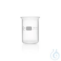 DURAN® Berzeliusbecher, 100 ml