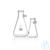 4Artikelen als: DURAN® vacuümfles met zijdelingse conische geslepen aansluiting,...
