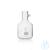 4Artikelen als: DURAN® vacuümfles met zijdelingse conische geslepen aansluiting, fles vorm,...