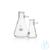 5Artikelen als: DURAN® vacuümfles met glazen slangeneinde, erlenmeyer-vorm, 100 ml DURAN®...