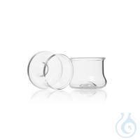 DURAN® Casquetes, para cuellos de diámetro 31 mm, adecuado para 21 431 39...
