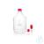 4Artikel ähnlich wie: DURAN® Stutzenflaschen Hals mit DIN-Gewinde GL 45, Bodentubus GL 32,...