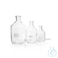 DURAN® Niveauflaschen, 250 ml