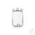 3Artikelen als: DURAN® woulffse flessen met 3 halzen NS 19/26 en zijdelingse aansluiting aan...
