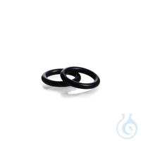 O - Ringe für Hahnküken mit Rille, für NS 29,2