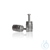 2Artikel ähnlich wie: Kapsenberg-Kappen aus Aluminium für Hals 16 mm Kapsenberg-Kappen aus...