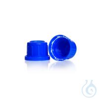 Ausgiessring für Kalk-Soda-Vierkantflasche GL 32