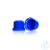2Artikel ähnlich wie: Ausgiessring für Kalk-Soda-Vierkantflasche GL 32 Ausgiessring für...