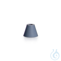 Gukos aus EPDM (Gummidichtungen, konisch), ø 22 mm