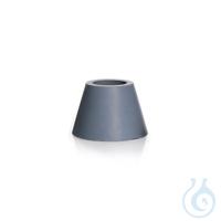 Gukos aus EPDM (Gummidichtungen, konisch), ø 53 mm