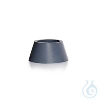 Gukos aus EPDM (Gummidichtungen, konisch), ø 84 mm