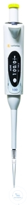 mLINE Mechanical Pipette, 1-channel, 10-100 ul mLINE Mechanical Pipette,...
