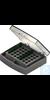 Wechselblock 35 x 1,5 ml Wechselblock 35 x 1,5 ml  für 35 Reaktionsgefäße 1,5...