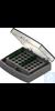 Wechselblock 35 x 2,0 ml Wechselblock 35 x 2,0 ml  für 35 Reaktionsgefäße 2,0...