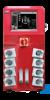 Winpact Fermenter FS-05 Winpact Fermenter  Duo-Heizsystem, Thermostat und...