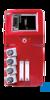 Winpact Fermenter FS-07 Winpact Fermenter  Duo-Heizsystem, Thermostat und...