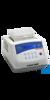 Kühl-Thermomixer TSK 100 Thermomixer mit Kühlfunktion TSK 100  mit variabel...