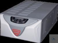 Null-Luftgenerator von CINEL® Null-Luftgenerator ZA - 3000 / 3.000 cc/min (Kontamination HC
