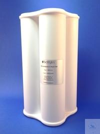 2Articles like: Wasserkartusche Berrytec® BerrytecQuattro U Pack 2 Kit mitFilter, für...