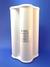Wasserkartusche Berrytec® BerrytecQuattro U Pack 2 Kit  ohne Filter, für Speisung mit VE-Wasser...