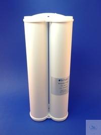 3Articles like: Wasserkartusche Berrytec® BerrytecDuo U Vorbehandlungspack 1 bei...