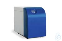 Stickstoff-Generatoren Typ GA: Technik PSA Leistung l/min: 77,0-9,5 @...