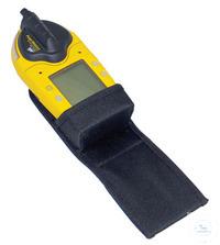 Gürtelhalter für GasAlertMicro 5 Series Gürtelhalter für GasAlertMicro 5...